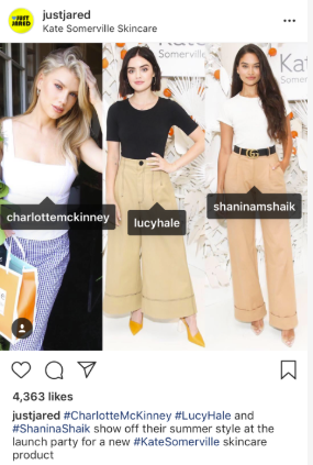 JustJared_IG1.png