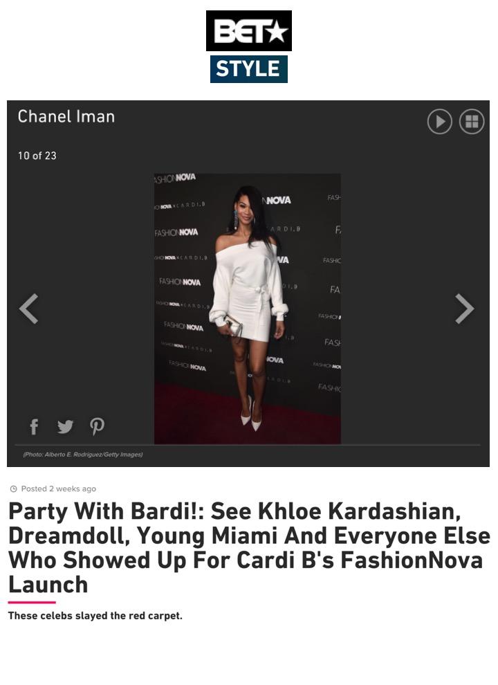 BET- Chanel.jpg