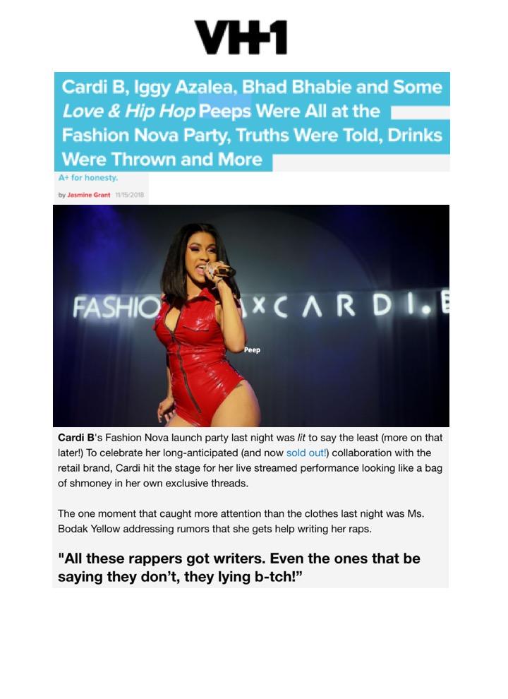 VH1.jpeg