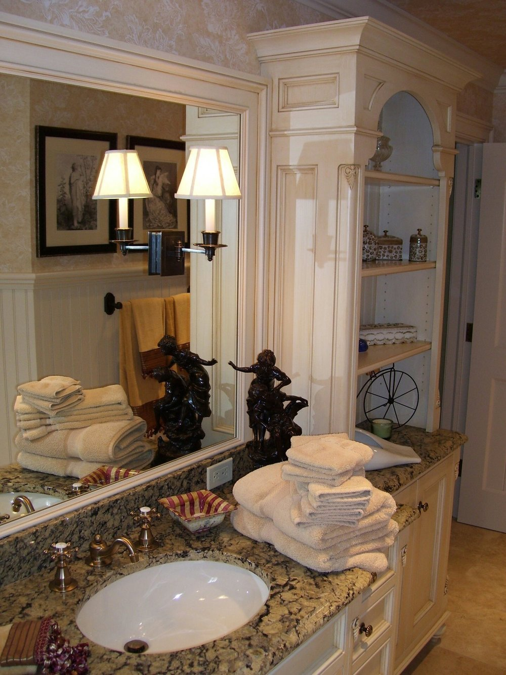 Guest Bath Cabinets.jpg