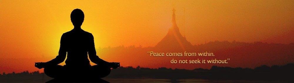center-vipassana-meditation.jpg