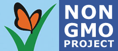nongmoproject.png