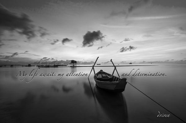 boat_LifeAwaits_BW_33227jpgDocument-Name.jpg