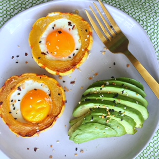 katehinmanwellness-healthy-recipe.jpg