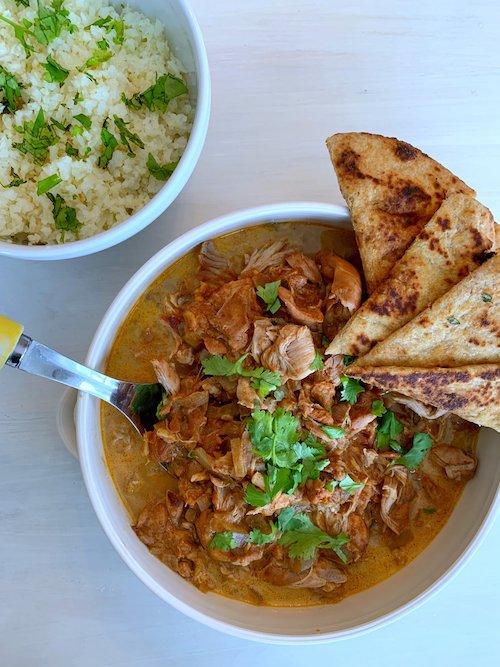 instant+pot+chicken+tikka+masala.jpg