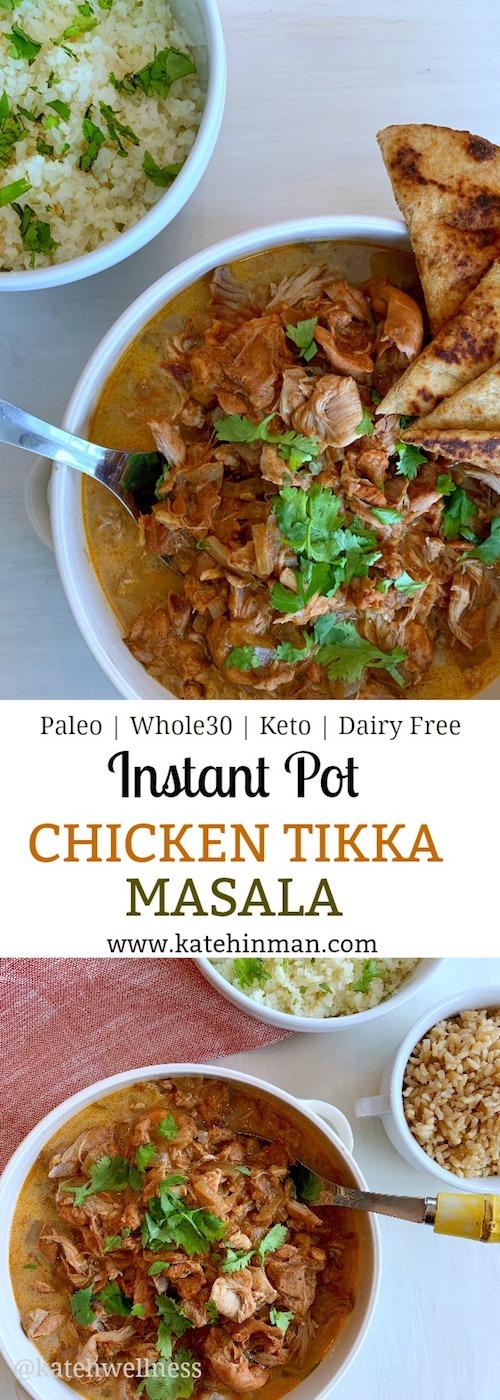 whole30+chicken+tikka+masala.jpg