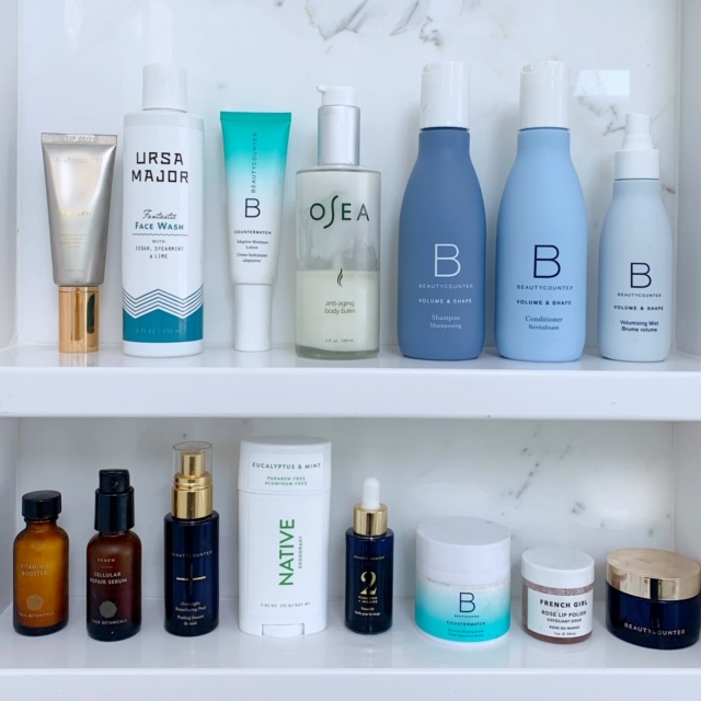 best+non+toxic+skincare.jpg