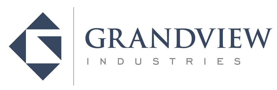 Grandview Industries