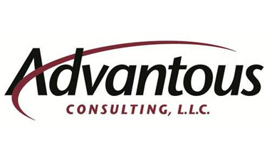 Advantous Logo.jpg