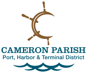 cameron-port-logo-final.png