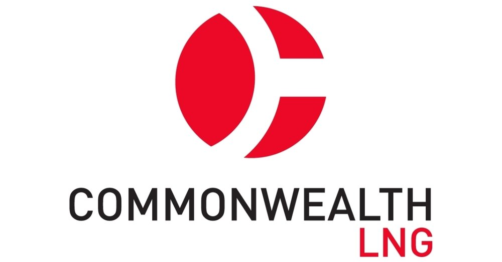 CommonwealthLNG_Logo_FINAL_RGB.jpg