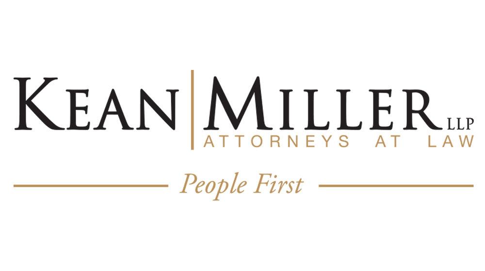 kean-miller logo.jpg