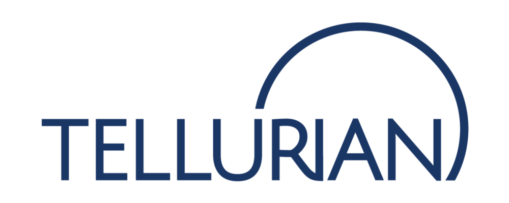 Tellurian Logo.png