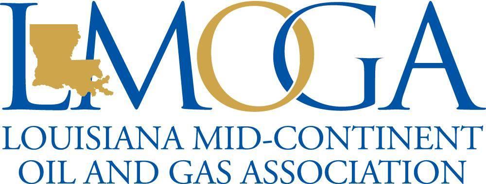 logo_lmoga.jpg