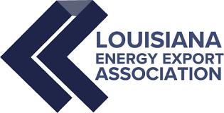 Leea Logo.png