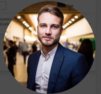Alex Man  Managing Director & Co-Founder at Nousplatform