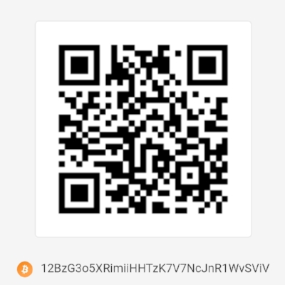 We Also Accept BTC Payments, Please Send Your Name And Transaction ID After Payment Via Email To bitcoingents@gmail.com