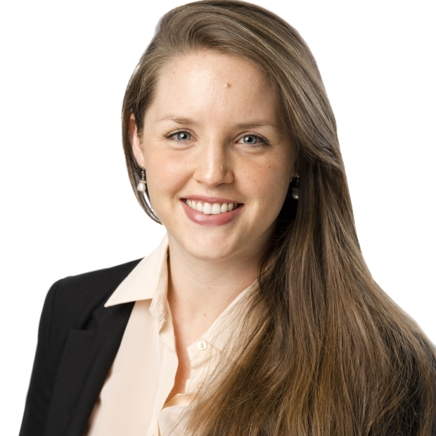 Kate Beretta  Senior Associate at Bowmans