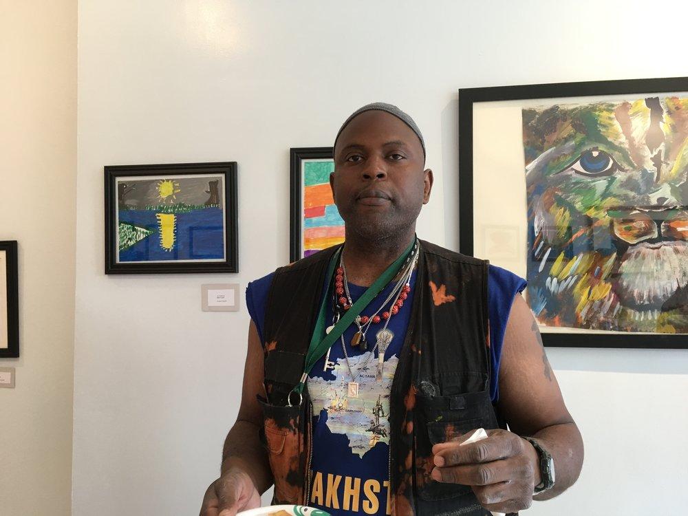 Jamal Williams.JPG