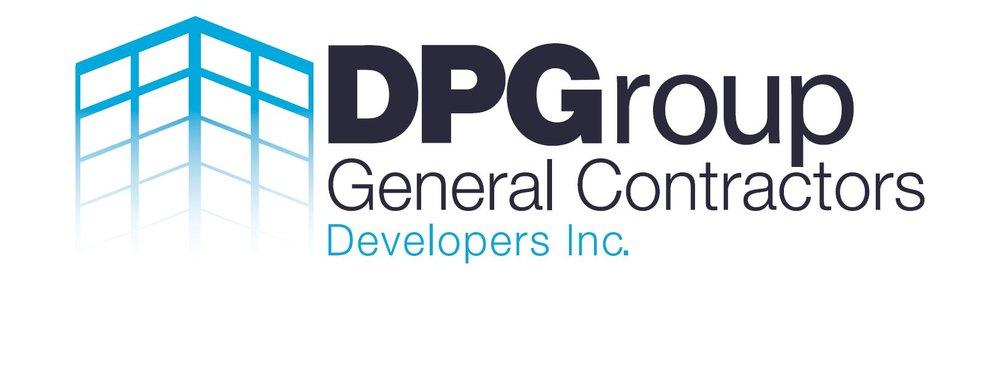 DP Group.JPG