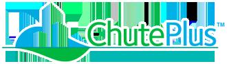 Chute Plus.png