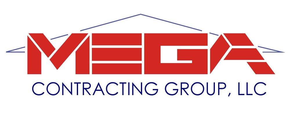 1_MEGA_CONTRACTING_LLC_.JPG