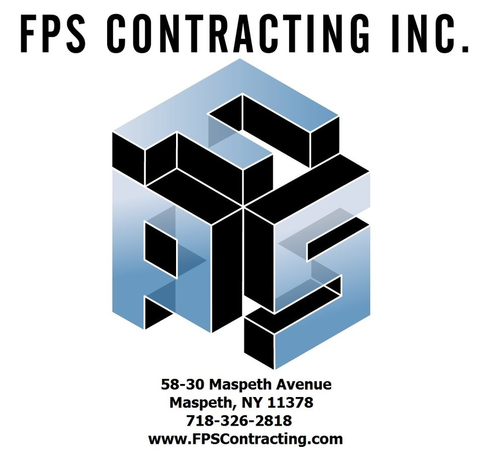 FPS Contracting.jpg