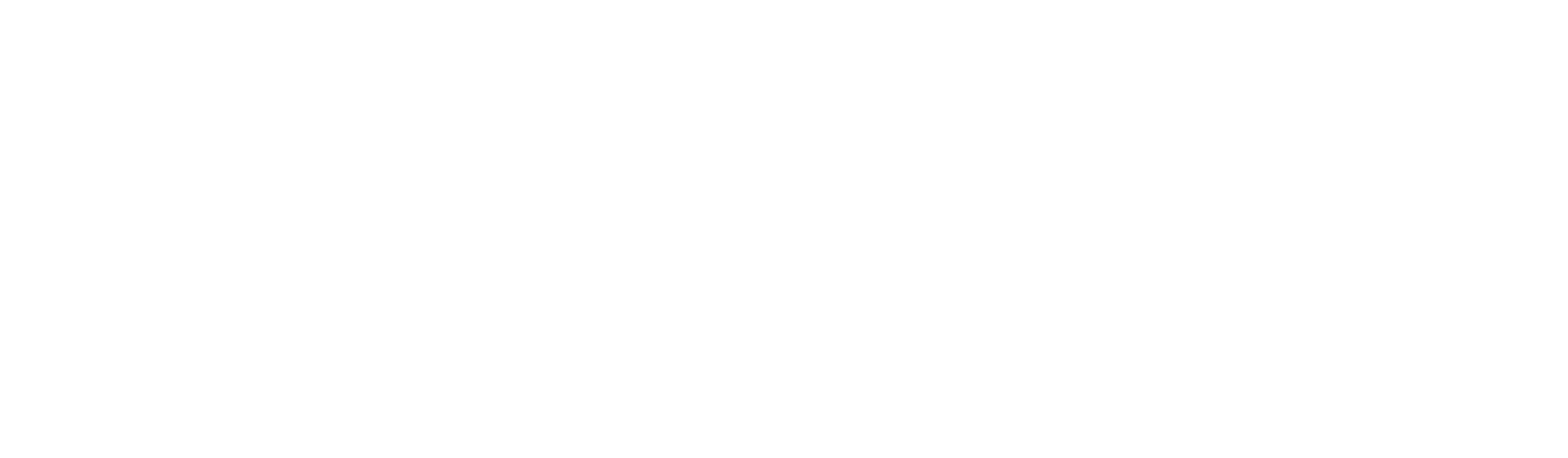 Alberta Father Involvement Initiative: Dad Central Alberta