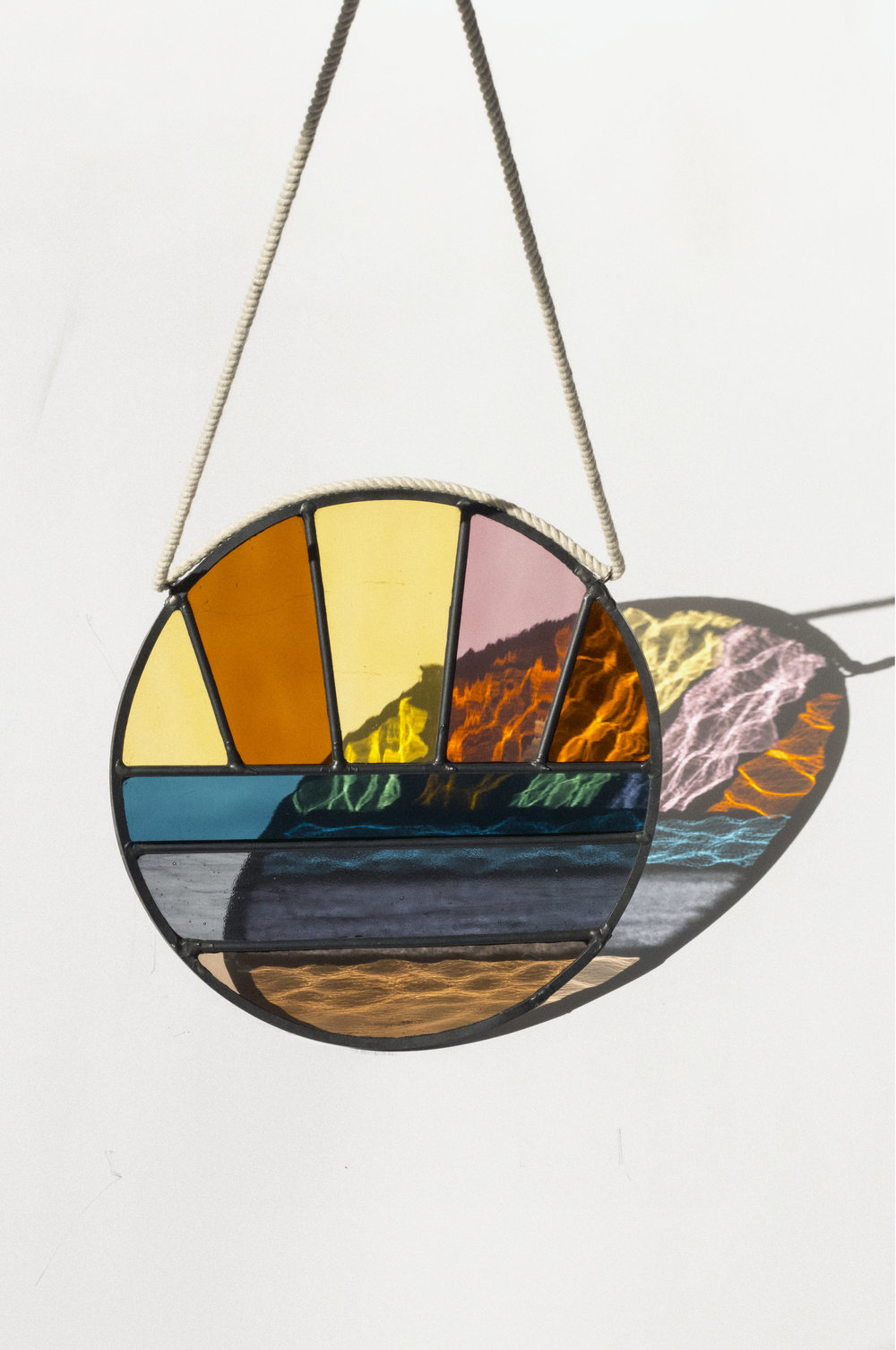 Sunset Suncatcher.jpg