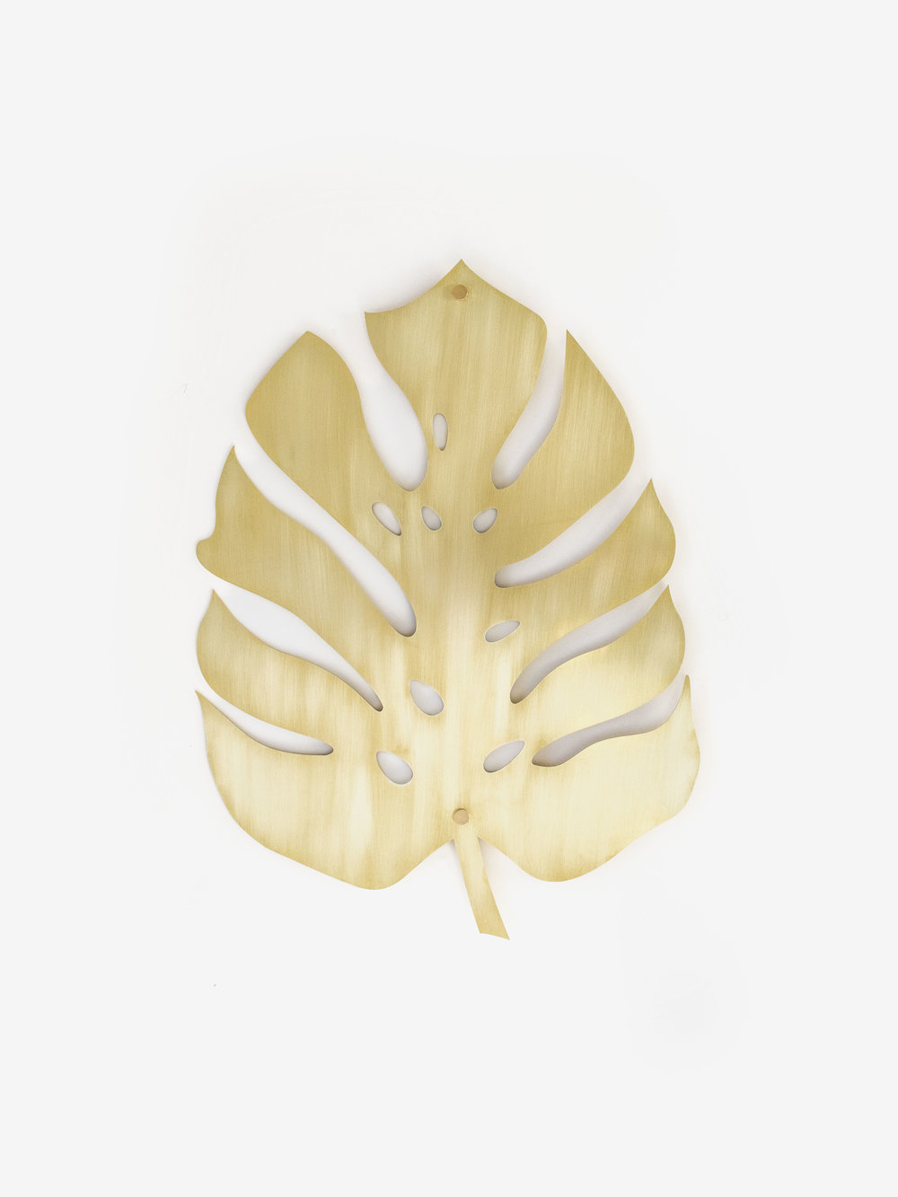 Brass Monstera Product.jpg
