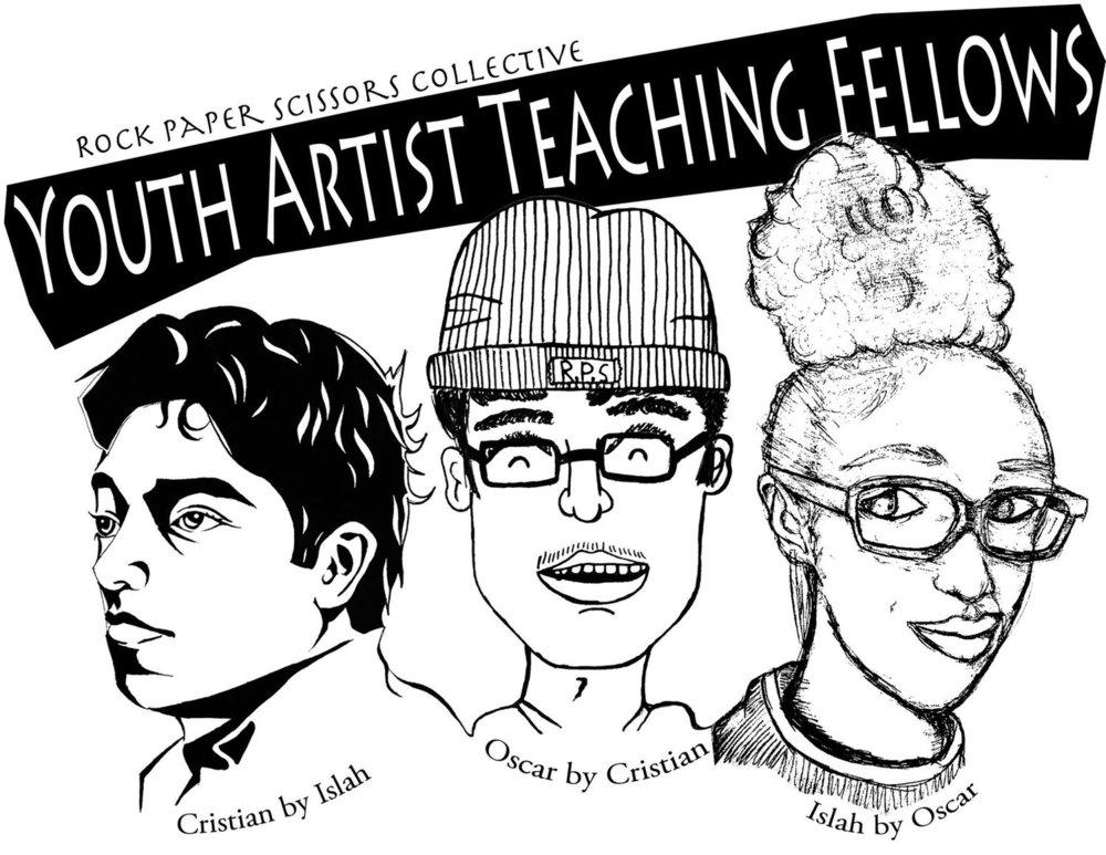RPSC+Youth+Artist+Teaching+Fellows+2017.jpg