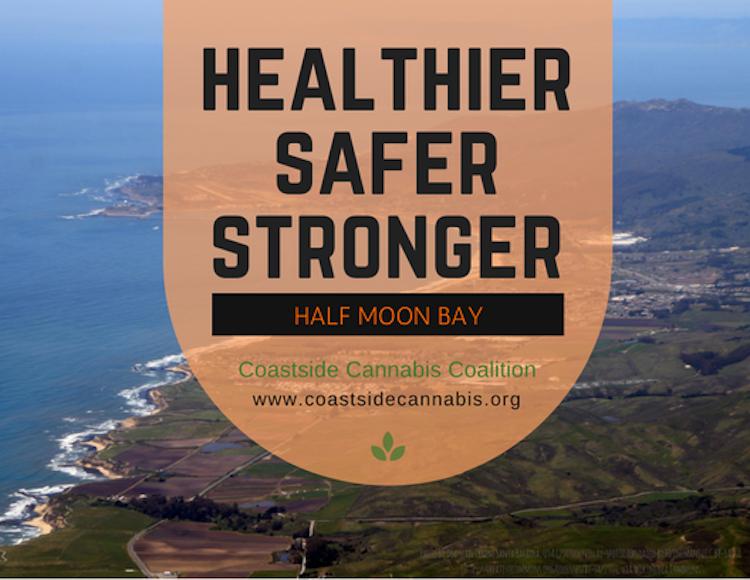Healthier Safer Stronger Half Moon Bay (1).png