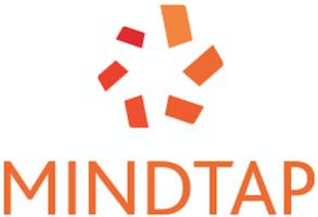 MindTap logo.png