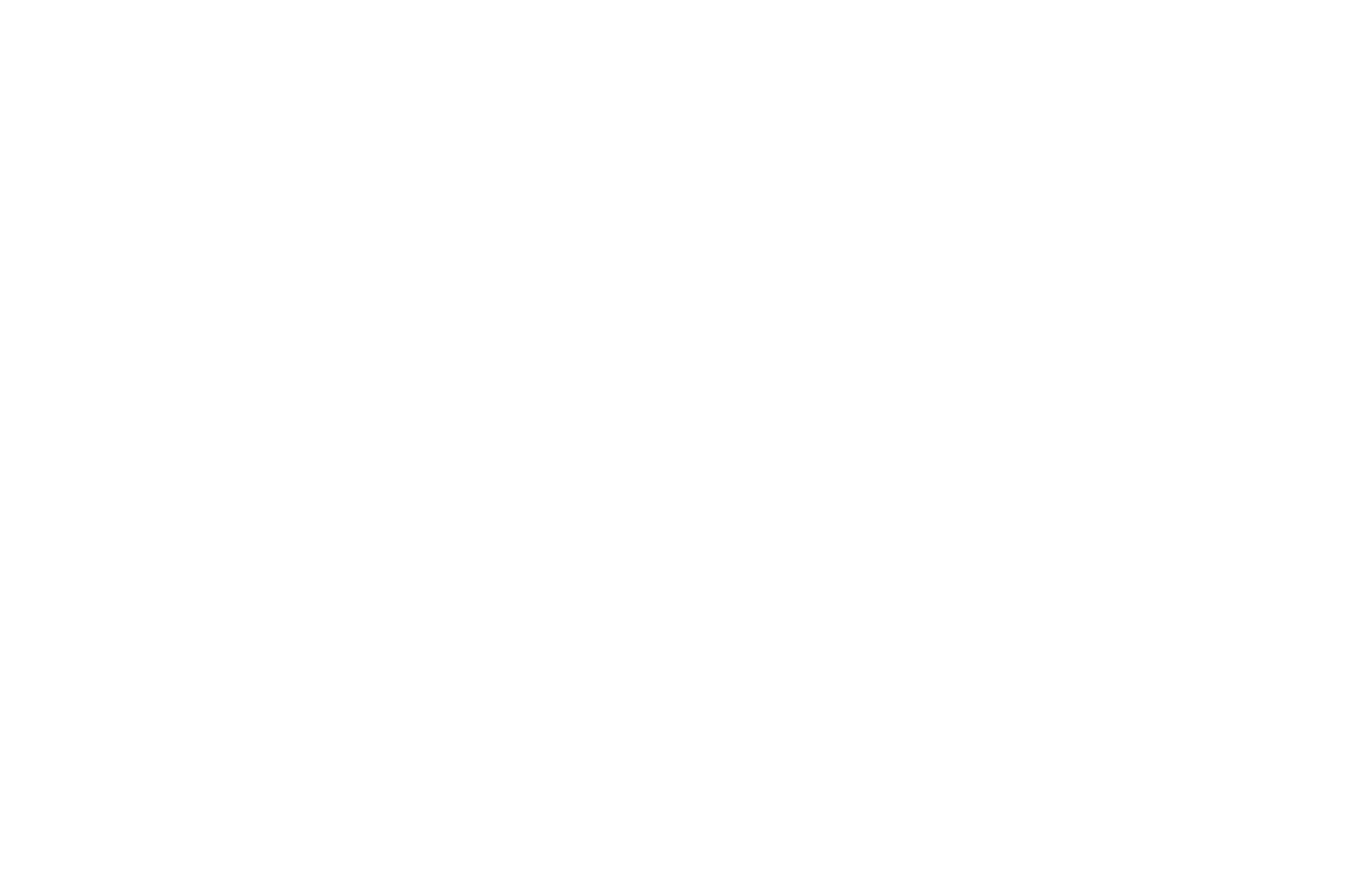 The Law Offices of Suraj A. Vyas, LLC