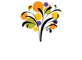Grow a Creative Biz
