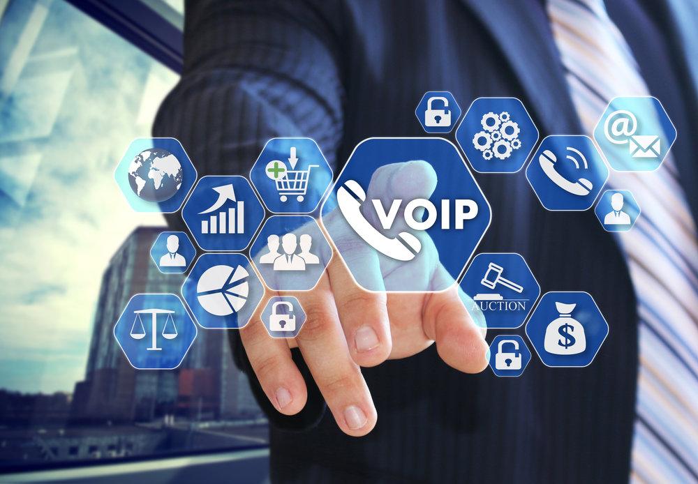 Tampa VoIP Provider.jpg