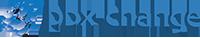 Pbx-Change-logo200.png