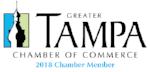 Tampa Chamber Member Logo 2018.png