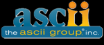 ASCII_Logo_Small.png