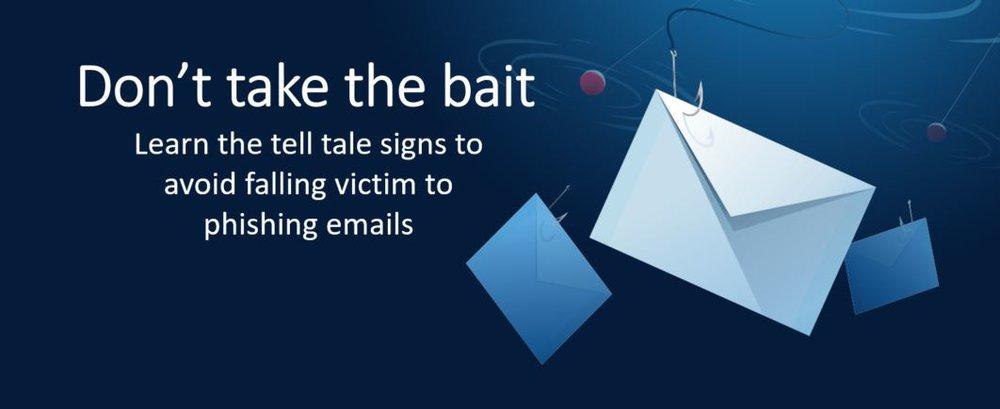 Don't take the bait.JPG