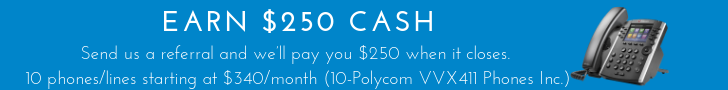 Earn $250 Cash (3).png