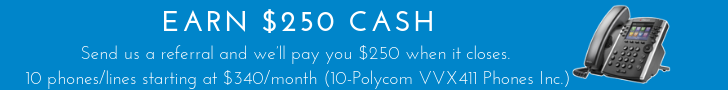 Earn $250 Cash (4).png