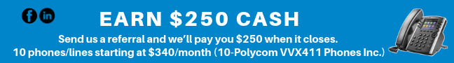 Earn $250 Cash (8).png