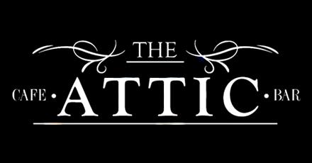 TheAtticCafe_500_Tampa_FL.png