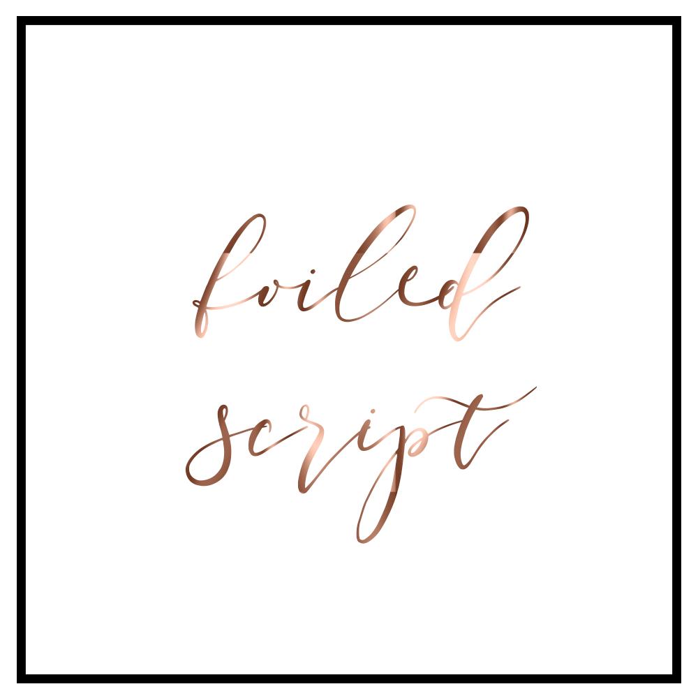 foiled script.png