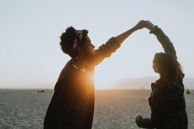 relationship boundaries