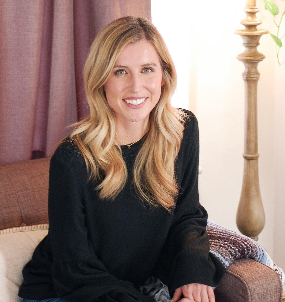 Anna Therapist