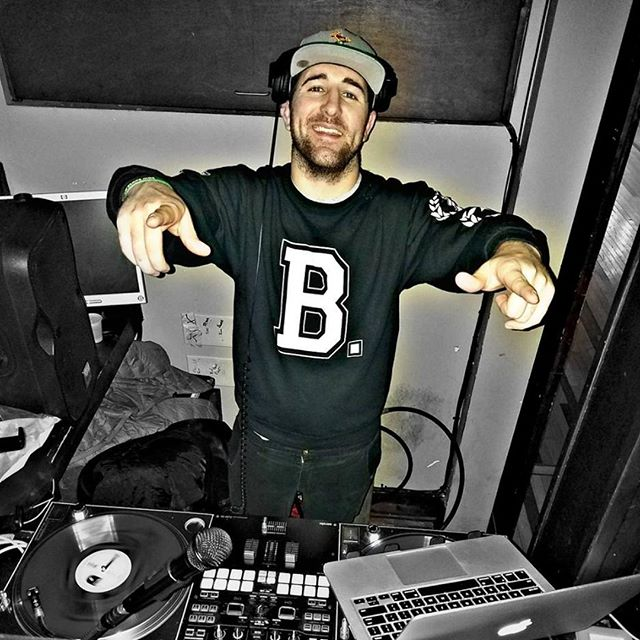 #brokelifeinreallife right here! Thanks @djdexmke for the beats and #representin. . . . . . . #brokelife1 #elevate #moveforward #lookaheadnotbehind #shop #streetwear #streetstyle #streetstylefashion #energy #milwaukee #mke #chicago #chitownlove  #apparel #dadhat #tshirt #hoodie #croptop #fashionislife #styleyourselfsuccessful  #movementculture #workout #motivation #instagood #hypebeast #outfitoftheday #lifestyle #fashiongram