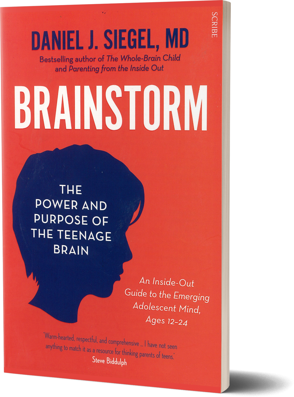 Brainstorm- The Power and Purpose of the Teenage Brain by Daniel J. Siegel, M.D.png
