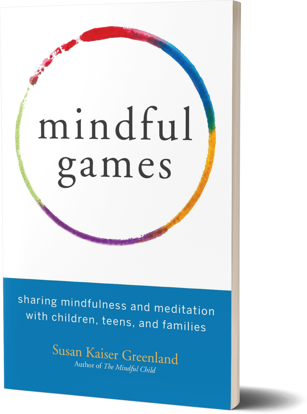 Mindful Games & Activity Cards by Susan Kaiser Greenland.png